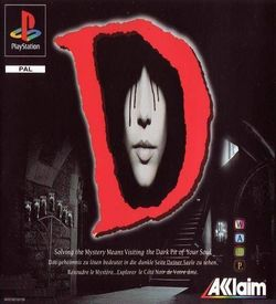 D [Disc3of3] [SLUS-00174] ROM