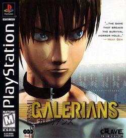 Galerians [Disc3of3] [SLUS-01099] ROM