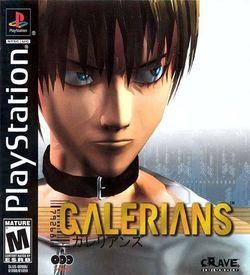 Galerians [Disc2of3] [SLUS-01098] ROM