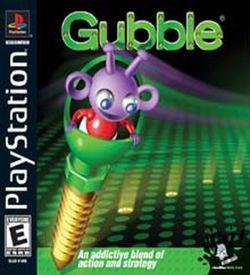 Gubble [SLUS-01466] ROM