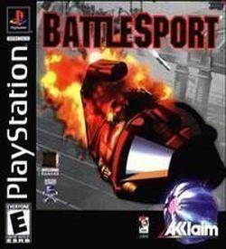 Battlesport [SLUS-00389] ROM