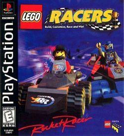 Lego Racers Mdf [SLUS-00581] ROM