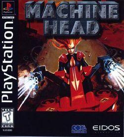 Machine Head [SLUS-00383] ROM