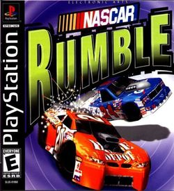 Nascar Rumble [SLUS-01068] ROM