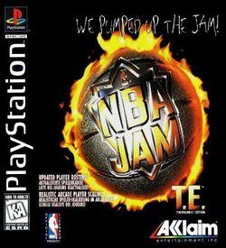 NBA_Jam_T.E.__[SLUS-00002] ROM