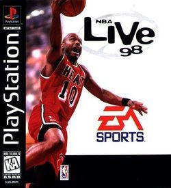 NBA_Live_'98__[SLUS-00523] ROM