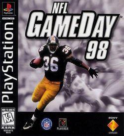 Nfl Gameday 98 [SCUS-94173] ROM