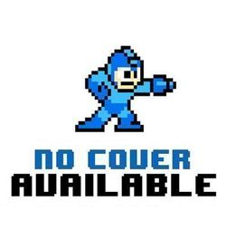Nascar 98 Collector S Edition [SLUS-00647] ROM