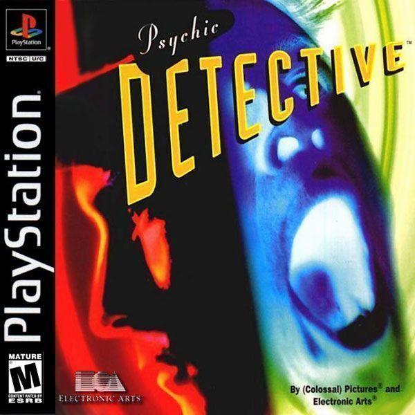 Psychic Detective DISC2OF3 [SLUS-00166]