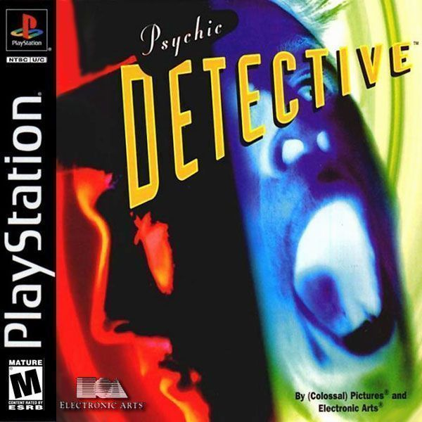 Psychic Detective DISC3OF3 [SLUS-00167]