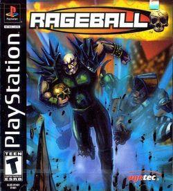 Rageball [SLUS-01461] ROM