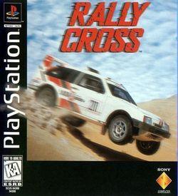 Rally Cross [SCUS-94308] ROM