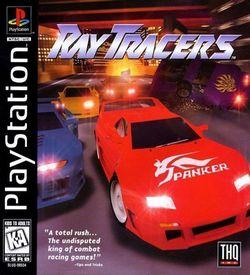 Ray Tracers [SLUS-00534] ROM