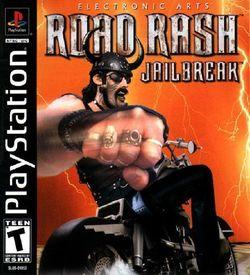 Road Rash 3D [SLUS-00524] ROM