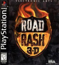 Road Rash Jailbreak [SLUS-01053] ROM