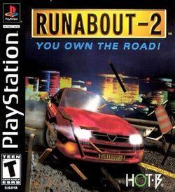 Runabout 2 [SLUS-01135] ROM