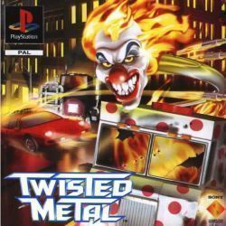 Twisted_Metal__[SCES-00061]