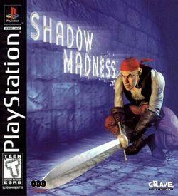 Shadow Madness DISC1OF2 [SLUS-00468] ROM