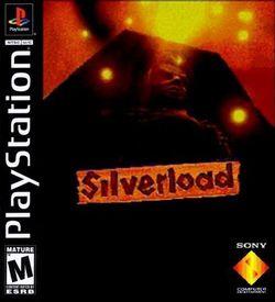 Silverload [SLUS-00050] ROM