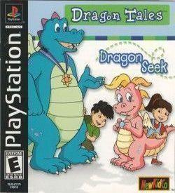 Dragon Tales - Dragon Seek [SLUS-01176] ROM
