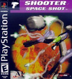 Space Shot [SLUS-01308] ROM