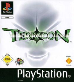 Terracon [E][F][G][I]_[SCES-02836] ROM