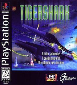 Tigershark [SLUS-00346] ROM
