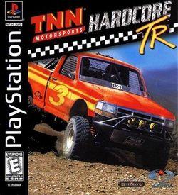 Tnn Motorsports Hardcore Tr [SLUS-00980] ROM