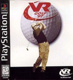 Vr Golf 97 [SLUS-00198] ROM