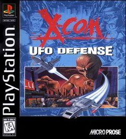 X-Com_-_UFO_Defense__[SLUS-00141] ROM