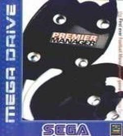 Premier Manager ROM