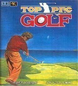 Top Pro Golf ROM