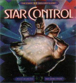 Star Control (REV 03) [x] ROM