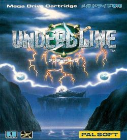 Undead Line ROM