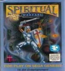 Spiritual Warfare (Unl) [c] ROM