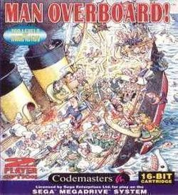 SS Lucifer - Man Overboard! (JUE) [b1] ROM