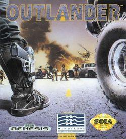 Outlander ROM