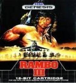 Rambo III (JUE) (REV 00) ROM