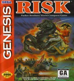 Risk ROM