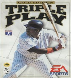 Triple Play Gold (4) [b1] ROM