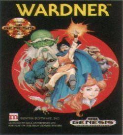 Wardner ROM