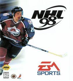 NHL 98 (4) [b1] ROM