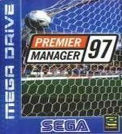 Premier Manager 97 (8) ROM