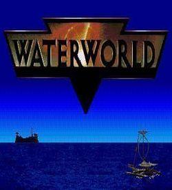 Waterworld ROM