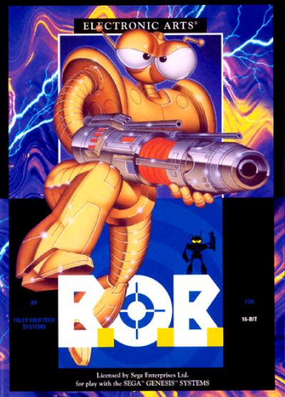 B.O.B (UEJ) (REV 01)