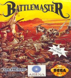 Battlemaster (JUE) [b1] ROM