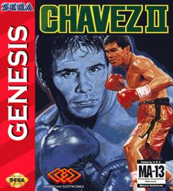 Chavez 2 ROM