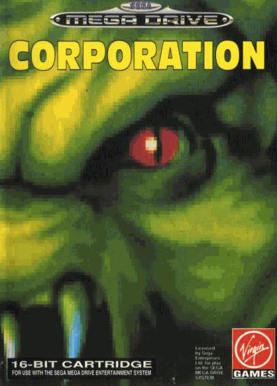 Corporation [b1]