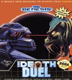Death Duel (EU) ROM