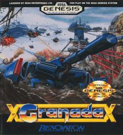 Granada (JU) (REV 01) [b1] ROM